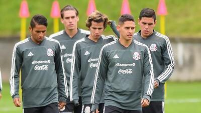 Esto es lo que necesita el México para calificar en el Mundial Sub-20