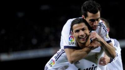 Así vivimos el minuto a minuto del Barcelona vs. Real Madrid en Copa del Rey