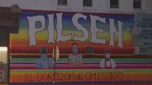 Opiniones encontradas tras la posibilidad de que Pilsen sea declarado como zona histórica de Chicago