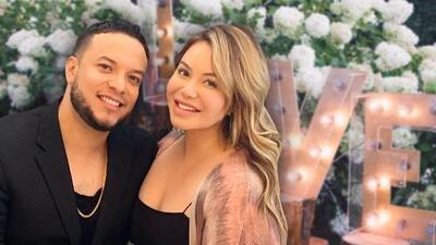 La boda de Chiquis y Lorenzo: esto es lo que sabemos del matrimonio del año