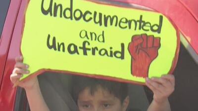 El Departamento del Sheriff de San Bernardino responde a manifestantes de Inland Empire con un video