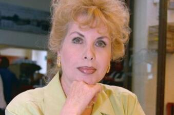 Claudia Islas niega haber metido a la cárcel a Juan Gabriel