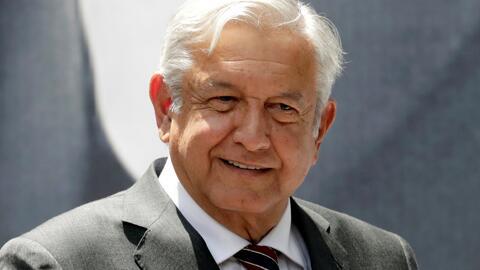 Así fue la juramentación del nuevo Congreso de México con miras al gobierno de López Obrador