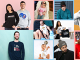 A 2020 Holiday Gift Guide for Latino Families