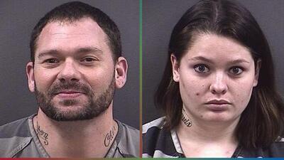 Sorprende caso de incesto entre padre e hija en Nebraska