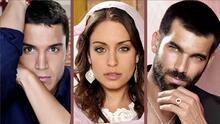 Repasa lo mejor de la semana de estreno de 'El Príncipe'