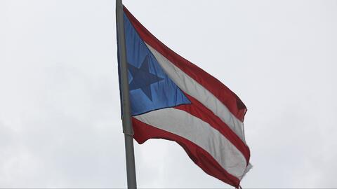 Comité de Descolonización testifica ante la ONU a favor de la libre determinación e independencia de Puerto Rico