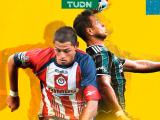 Chicharito va por el mejor inicio de temporada en su carrera