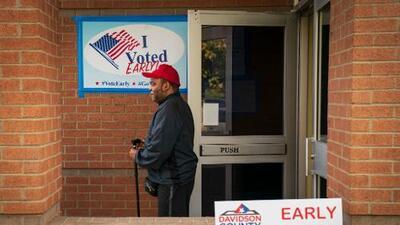 Qué hay detrás del nuevo intento fallido de convertir el día de elecciones en feriado
