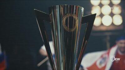 La pelea por el botín de oro: así va la tabla de goleadores rumbo a los Cuartos de Final