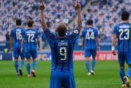 Ulsan Hyundai, un viejo conocido para el futbol regiomontano