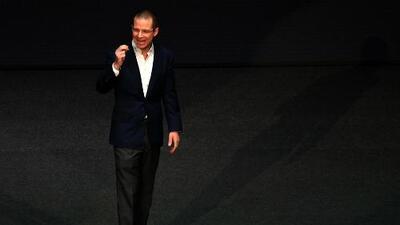 Ricardo Anaya, candidato presidencial en México, es involucrado en un escándalo de lavado de activos