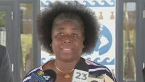 Inspectora de Miami presenta demanda contra el comisionado Díaz de la Portilla por difamación