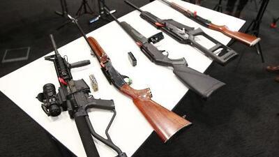 Nueva York se prepara para que comience a regir la ley de protección ante riesgos de masacres