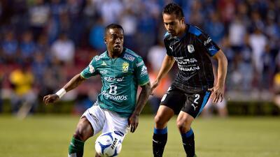 Previo León vs. Querétaro: La Fiera lista para lucir ante su afición