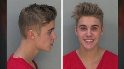 Detrás de la Noticia: ejecución polémica y Justin Bieber tras las rejas