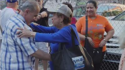 Celebran la historia cultural puertorriqueña con un festival al aire libre en el Bajo Manhattan