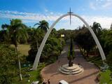 Pontificia Universidad Católica de Puerto Rico extenderá modalidad presencial remota durante el próximo semestre