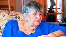 La vida de Martica 'La del Café' de El Gordo y La Flaca: así la recordamos tras su muerte