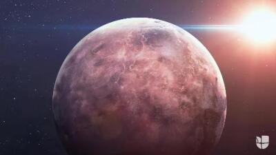 Horóscopo del 3 de diciembre | La superluna llega cargada de intuiciones de índole sentimental