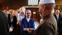 Beware the False Narrative of a War of Religions