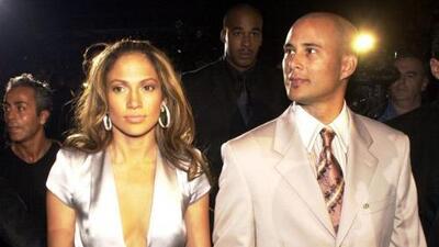 Cris Judd lamenta haberse casado con Jennifer Lopez