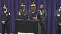 Preocupación por la violencia en Chicago: Aumentan tiroteos y casos de homicidio en lo que va del año
