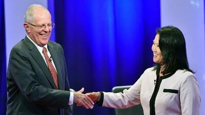 Odebrecht financió campañas de los últimos cuatro presidentes de Perú y de Keiko Fujimori, según exgerente de la compañía