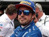 """Flavio Briatore: """"Fernando Alonso está listo para regresar a la F1"""""""
