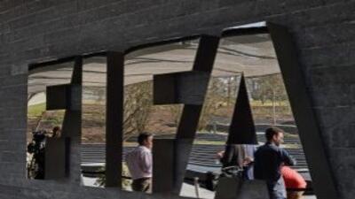 La FIFA 'perdona' a Kuwait tras leyes promovidas por el gobierno del país
