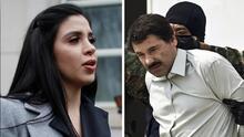 """""""Temen que Emma Coronel suelte la sopa"""": Sus declaraciones podrían perjudicar a los hijos de 'El Chapo' Guzmán"""