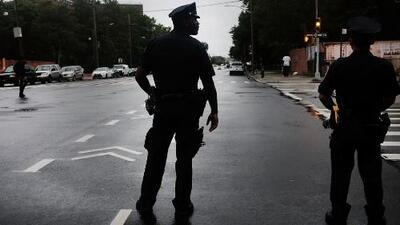 ¿Policías que abusan del poder o ciudadanos irrespetuosos? Lo que podría estar pasando en Nueva York