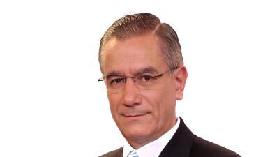 Ángel Pedrero Alonso