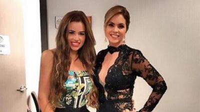 Diseñadora mexicana de 28 años muere tras cirugía de levantamiento de senos