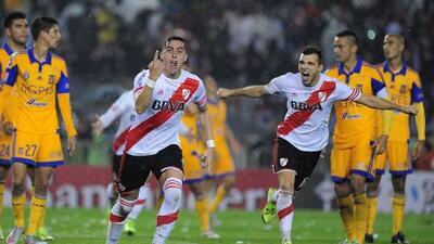 La nueva Libertadores: 5 malas noticias para la Liga MX