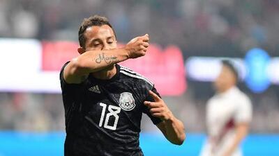 Expertos responden: ¿Quién debe ser el líder de México en la Copa Oro?
