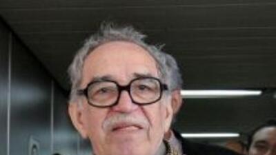El legado de Gabriel García Márquez