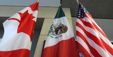 ¿Cuál será el beneficio deportivo para México, Estados Unidos y Canadá con el Mundial del 2026?