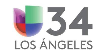Noticias Univision 34 responde a la inquietud por las 'redadas' de ICE
