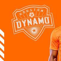 La 'ciencia del gol' llega a Houston: Carlos Darwin Quintero, nuevo jugador del Dynamo