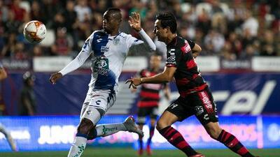 Cómo ver Pachuca vs. Club Tijuana en vivo, por la Liga MX 9 Marzo 2019