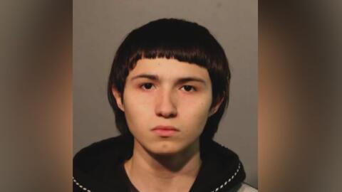 Adolescente acusado de matar a un joven latino de 17 años será enjuiciado como adulto