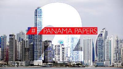 La caída de Mossack Fonseca por dentro