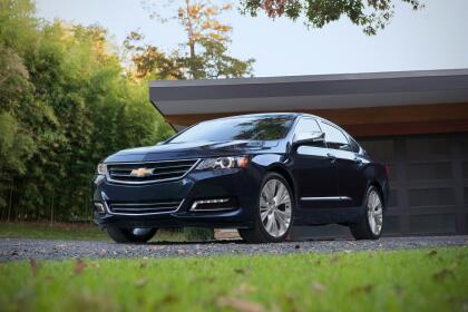 """<h3 class=""""cms-H3-H3""""><b>Chevrolet Impala</b></h3> <br> <br> <b>Precio promedio:</b> 15,766 dólares <br> <b>Porcentaje promedio por debajo del valor de mercado:</b> 10.4% <br> <b>Ahorro promedio:</b> 1,880 dólares"""