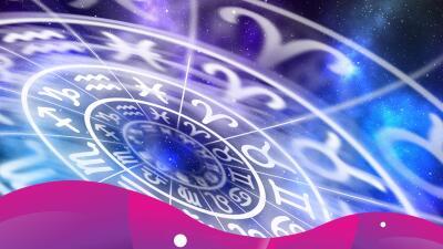 Predicciones de octubre 2019 para todos los signos del Zodiaco