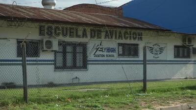 Un puente aéreo de narcos entre Bolivia y Perú pone en jaque a las autoridades