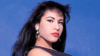 El legado de Selena permanece vigente a 21 años de su muerte