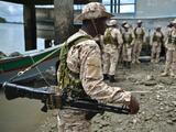 6,900 guerrilleros de las FARC se desplazaron a 26 puntos en Colombia para entregar sus armas