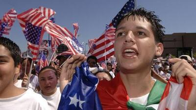 Hispanic Heritage Month Is More Important Than Ever