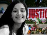 El adiós a Keishla: el pueblo de Puerto Rico se une para despedirla